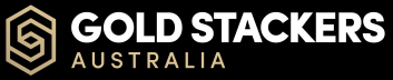 Gold Stackers: Buy or Sell Gold & Silver Bullion with Melbourne's Leading Dealer